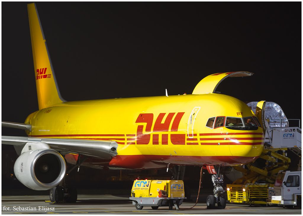 DHL poland domestic track parcels from aliexpress, amazon, joom walma, JD, lazada, shopee and all the similar online stores