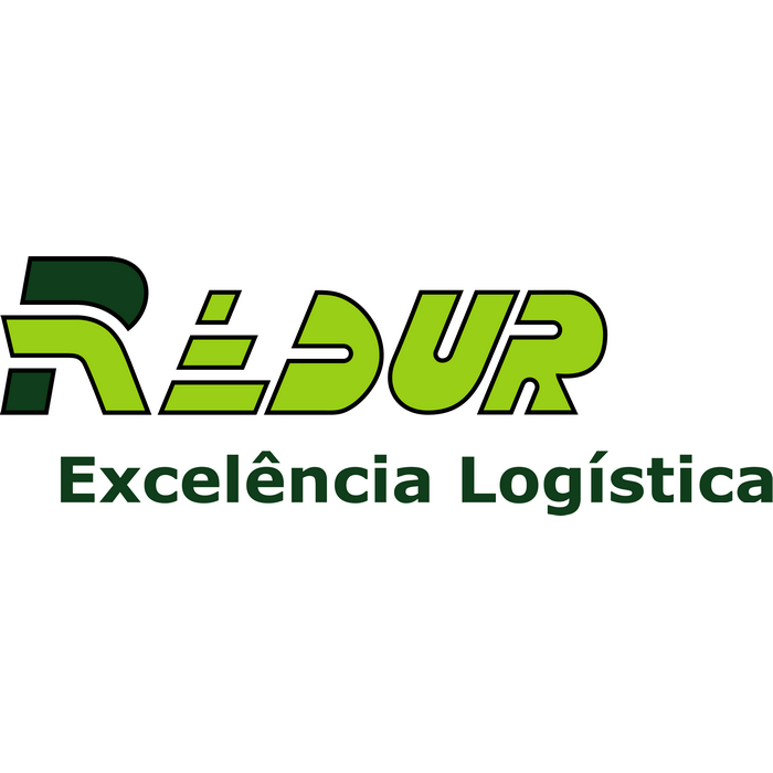 track redur spain international and domestic parcels from aliexpress, amozon, joom, ebay and so on