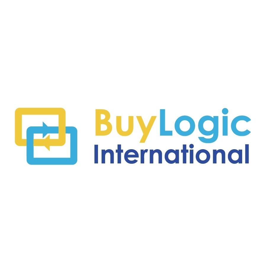 buylogic packet track and line service