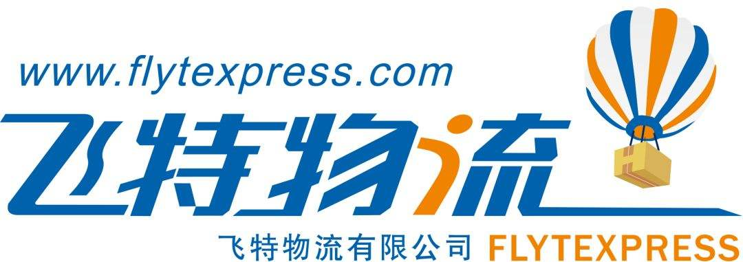 Flyt express tracking international parcels