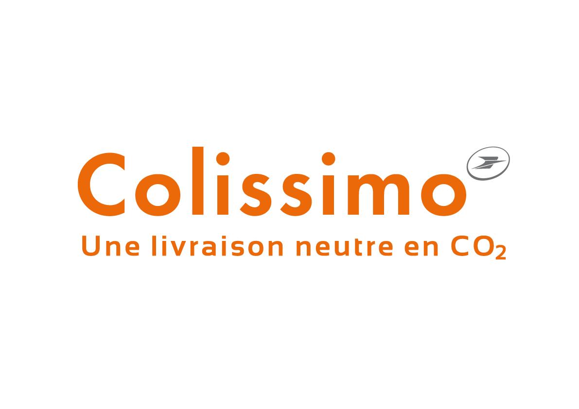 Suivez vos colis Colissimo et la livraison de courriers