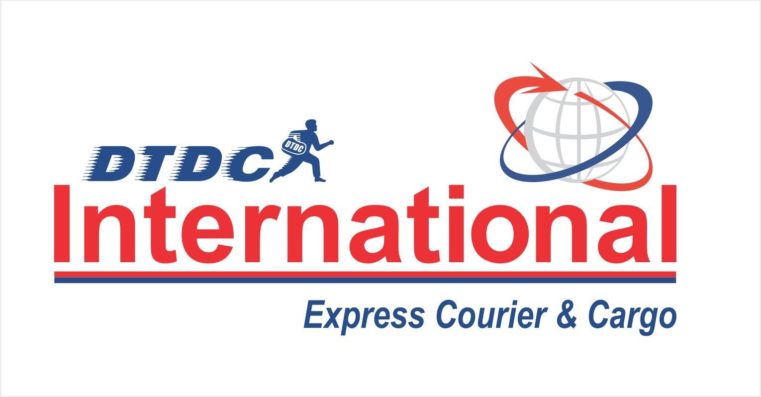 DTDC delivery and shipment and insure runing
