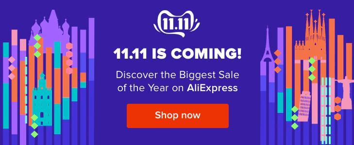 Realice un seguimiento de su entrega de paquetes de envío y correoestándar estándar de Aliexpress