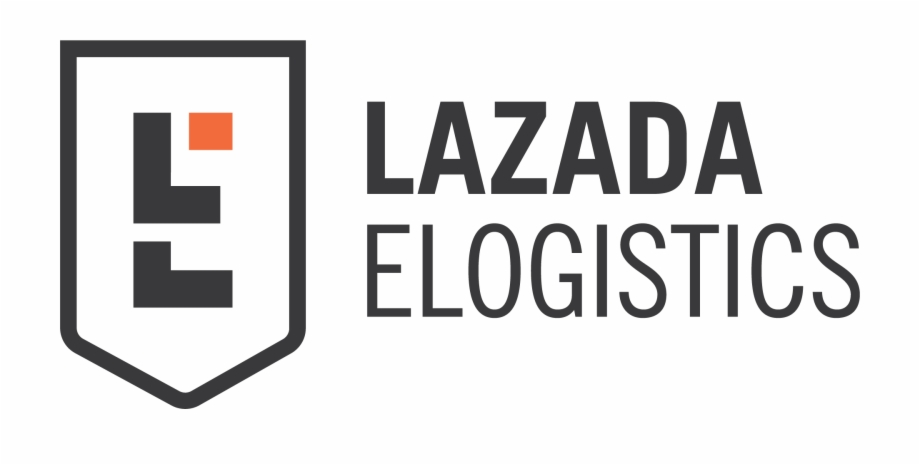 Track your lgs parcels and mails delivery