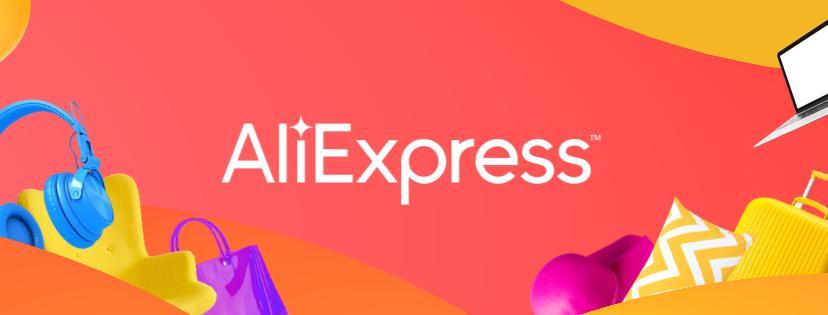 Suivez vos colis Aliexpress Standard Shipping et la livraison de courriers