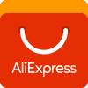 AliExpress Saver Shipping Tracking