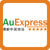 Auexpress Tracking