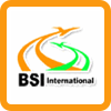 BSI express Tracking