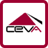 CEVA Logistics Tracking