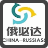 China Russia56 Tracking