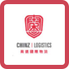 CHINZ LOGISTICS Tracking