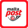 Malta Post Tracking