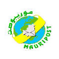 Mauritania Post