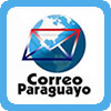 Paraguay Post