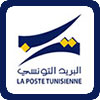 Tunisia Post Tracking