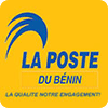 Benin Post Tracking | La Poste