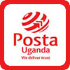 Uganda Post Tracking
