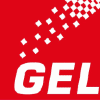 GEL Express Tracking