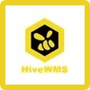 HiveWMS Tracking