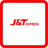 Jet Express Tracking | Track J&T Express