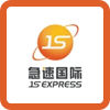 JS EXPRESS Tracking