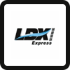 LDXpress Tracking