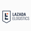 Lazada (LEX) Tracking | Lgs Tracking
