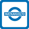 Matkahuolto Tracking