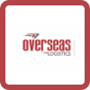 Overseas Logistics Tracking
