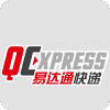 QEXPRESS Tracking