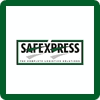 Safexpress Tracking