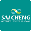 Sai Cheng Logistics Tracking