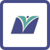 Shree Mahabali Express Tracking
