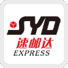 SYD Express Tracking