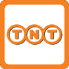 TNT France Tracking