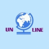 Un-line Tracking