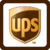 UPS Ground Tracking