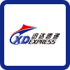 XDEXPRESS Tracking